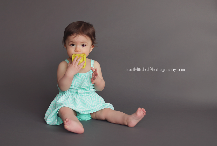 Shawnee Baby Photography Bailey 9 month (3)