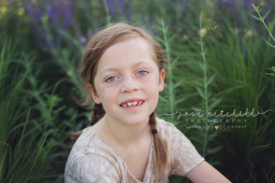 Lake Lenexa family session2a